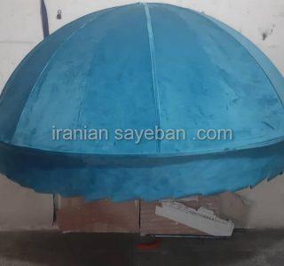 سایبان و چادر